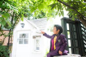 20140621nishihara samaSHIN8391