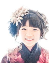SHIN0790_L