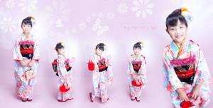 YN 02-03 mori eiji sama